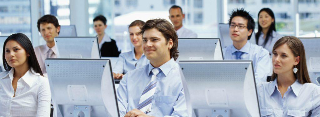 essays on employees